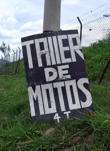 Anuncio_Taller-de-Motos_Tulio-Restrepo