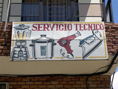 Aviso-estructural_Servicio-técnico_Tulio-Restrepo