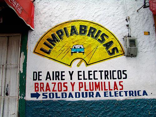 Aviso_Rótulo_limpiabrisas_Tulio-Restrepo