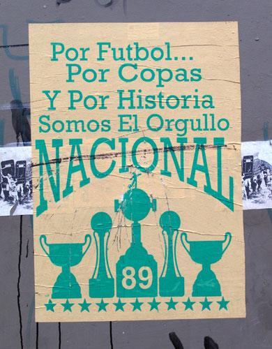 Cartel_Nacional_Por-historia_Tulio-Restrepo