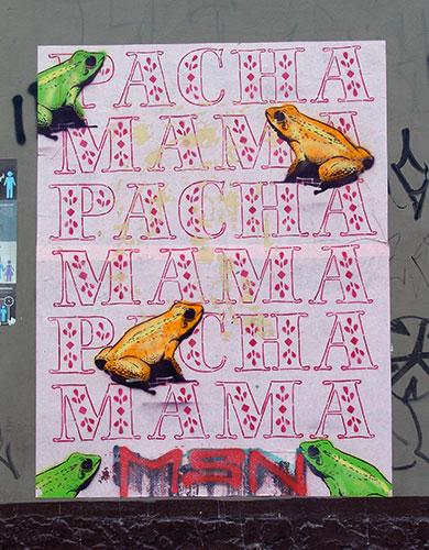 Cartel_Pacha-Mama_Tulio-Restrepo