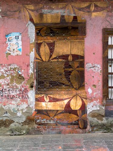 De-la-serie_Muros,-fachadas,forjas,rejas_(6)_Tulio-Restrepo