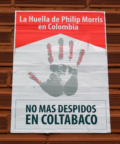 Despidos_phillip-Morris_Tulio-Restrepo