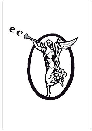 Eco, J.M. Calleja (1979)