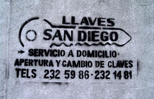 Avido Esténcil_Laves San Diego_Tulio Restrepo