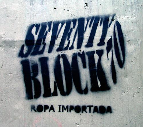 Estencil_Seventy-Block-70_Tulio-Restrepo