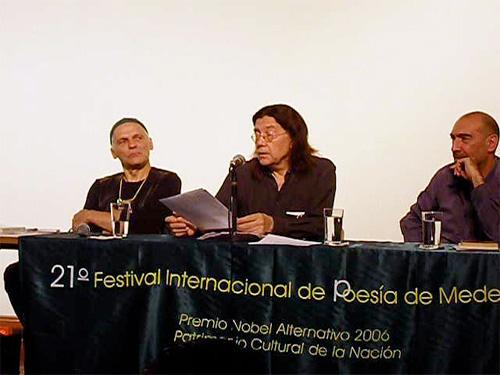 Ide-Hintze-J.M.Calleja-Rodolfo-Hasler