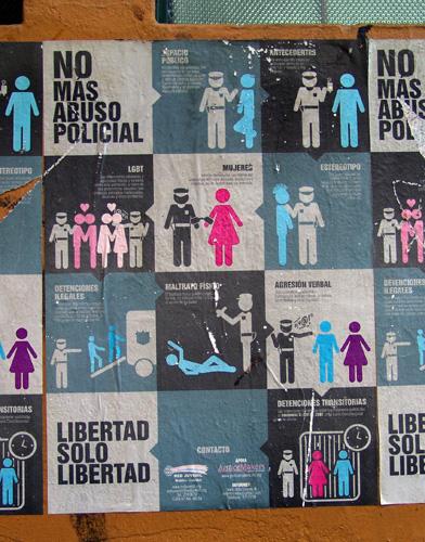No más abuso policial_Tulio Restrepo.jpg