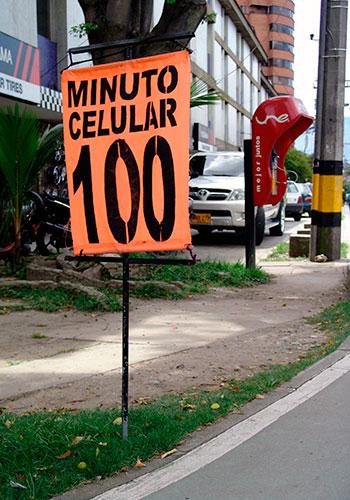 minuto-celular-100_Tulio-Restrepo