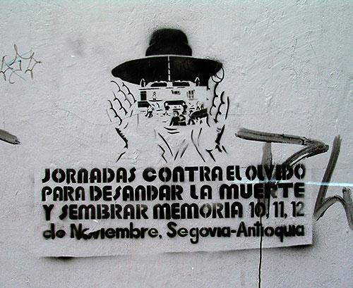 Estencil_Jornadas-Contra-el-olvido_Tulio-Restrepo