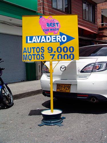 valla_lavadero_Tulio-Restrepo